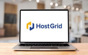 Welcome to HostGrid