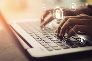 Top 10 Ways to Make Your Website Secure