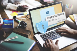 Why Website Security is Vital for Your Site